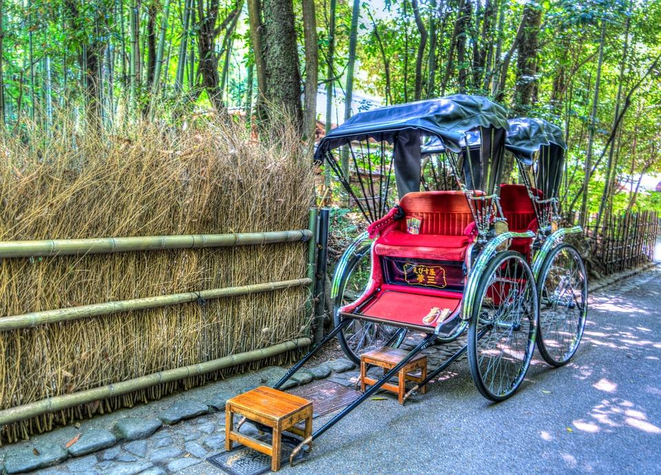 【京都】嵐山に行ったら食べるべき!デートにもおすすめの絶品スイーツ5選