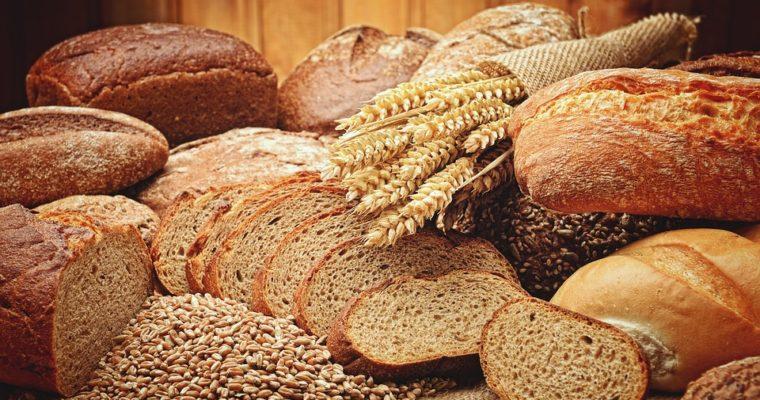 コスパよし!美味しすぎる!絶対買うべきコストコのおすすめパン4選